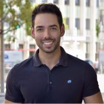 Sergio Olivas's Profile on Staff Me Up