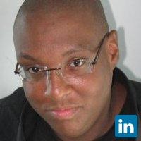 J.A. Laraque's Profile on Staff Me Up