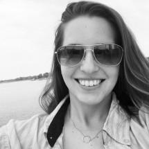 Claire K. Brooks's Profile on Staff Me Up