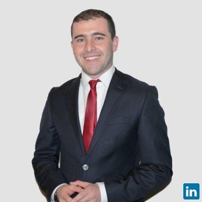 Carlos Sanchez Pineda's Profile on Staff Me Up