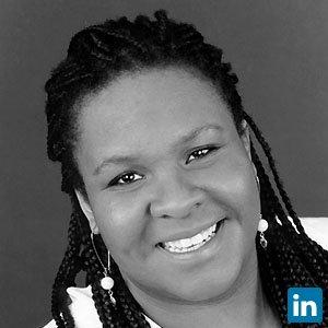 Priscilla Warren's Profile on Staff Me Up