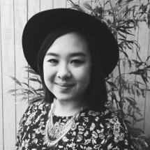 Jessica Tran's Profile on Staff Me Up