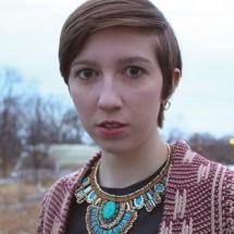 Carissa Kacmarek's Profile on Staff Me Up