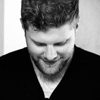 Ryan Paulk's Profile on Staff Me Up