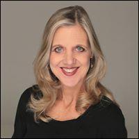 Kate McCallum's Profile on Staff Me Up