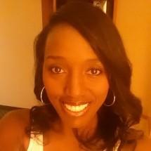 Jonette Jordan's Profile on Staff Me Up