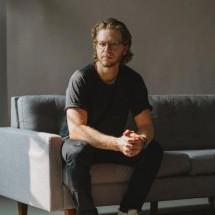 Alexander Zielinski's Profile on Staff Me Up