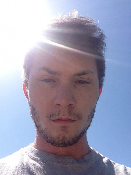 Josh Karr's Profile on Staff Me Up