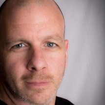 Thomas McDade's Profile on Staff Me Up