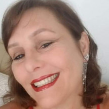 Anita Mayeaux's Profile on Staff Me Up
