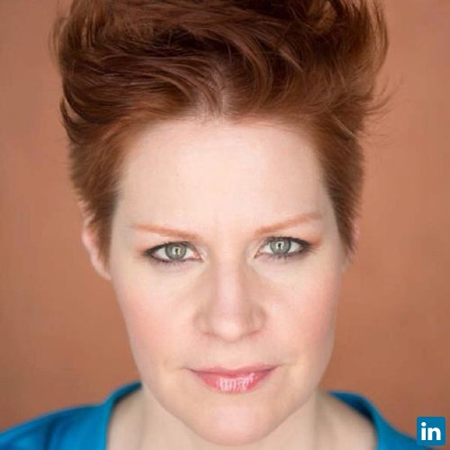 Colleen Davie Janes's Profile on Staff Me Up