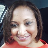 Belvia Lattier's Profile on Staff Me Up