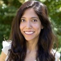 Paloma Hernandez's Profile on Staff Me Up
