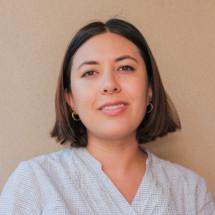 Brianne Siegel's Profile on Staff Me Up