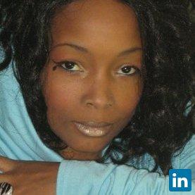 Trishunda Mooney's Profile on Staff Me Up
