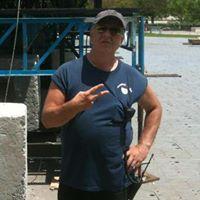 David Westmoreland's Profile on Staff Me Up