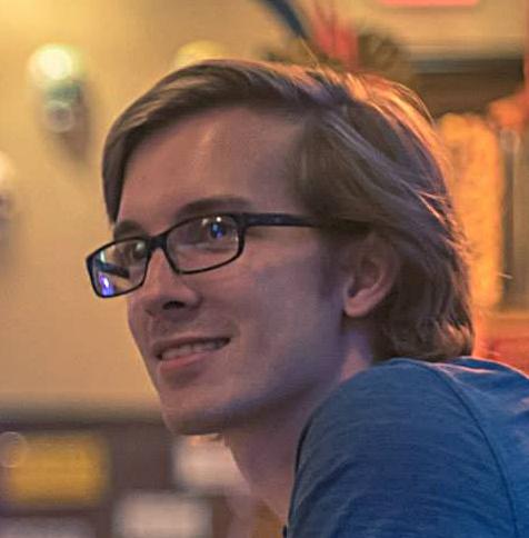 Scott Peltz's Profile on Staff Me Up
