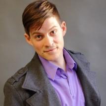 Tyler Richardson's Profile on Staff Me Up