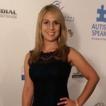 Fabiana Macedo's Profile on Staff Me Up