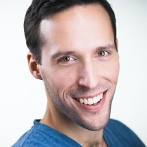 Marc LeVasseur's Profile on Staff Me Up
