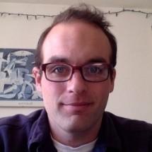 James Sloane's Profile on Staff Me Up