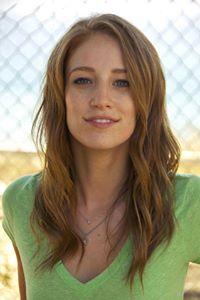 Lauren Mayer's Profile on Staff Me Up