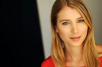 Alison Skillen's Profile on Staff Me Up