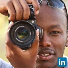 Christian Kayiteshonga's Profile on Staff Me Up