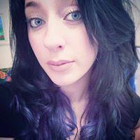 Chloe Dawn's Profile on Staff Me Up