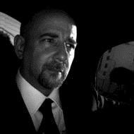 Cary Cremidas's Profile on Staff Me Up