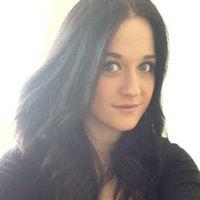 Alison Headrick's Profile on Staff Me Up
