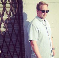 Matthew McDermott's Profile on Staff Me Up
