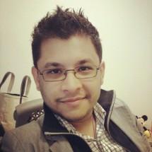 José Acevedo Negrón's Profile on Staff Me Up