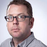 Scott Reid's Profile on Staff Me Up