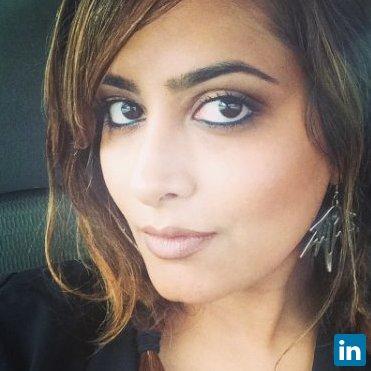 shah anwar's Profile on Staff Me Up