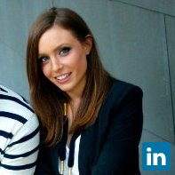 Lindsay Pattan's Profile on Staff Me Up