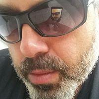Carlos Scott's Profile on Staff Me Up