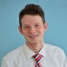 Ben Miller's Profile on Staff Me Up