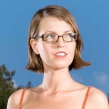 Taryn Hipwell's Profile on Staff Me Up
