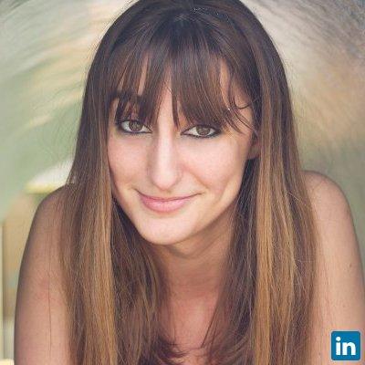 Madison Mavis's Profile on Staff Me Up