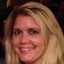 Michele B. McGraw's Profile on Staff Me Up