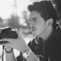 Brandon Hawk's Profile on Staff Me Up