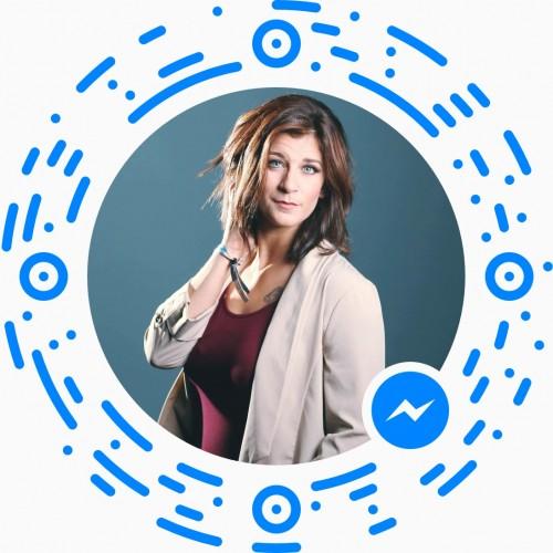 Renee Orsak's Profile on Staff Me Up