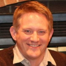 Matt Townley's Profile on Staff Me Up