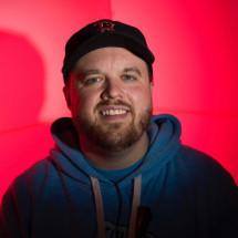 Matthew Howell-Clarke's Profile on Staff Me Up
