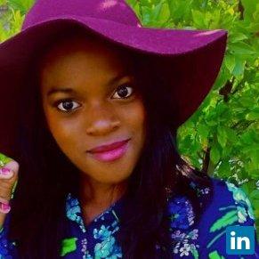 Alyssa Stanley's Profile on Staff Me Up