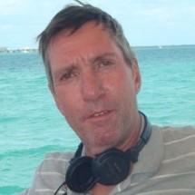 Bob Taylor's Profile on Staff Me Up