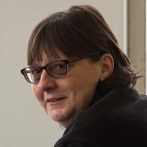 Sharon Zurek's Profile on Staff Me Up