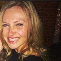 Amelia Shugrue's Profile on Staff Me Up