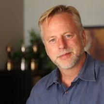 Tim C. Martin's Profile on Staff Me Up